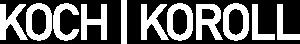 Koch & Koroll | Anwälte Logo